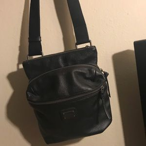 Authentic Dolce & Gabbana Bag with Certificates